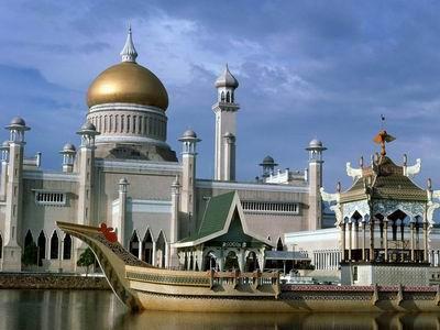 omar-ali-saifuddin-mosque-bandar-seri-begawan-brunei.jpg