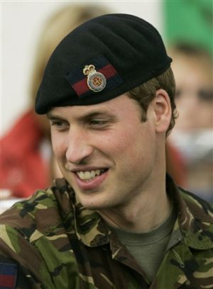 prince_william2.jpg