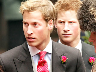 william-harry.jpg