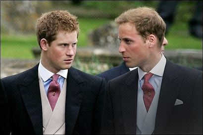 william-harry3.jpg