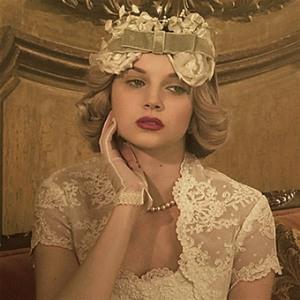 bolero_kurt_iswarieko_brides